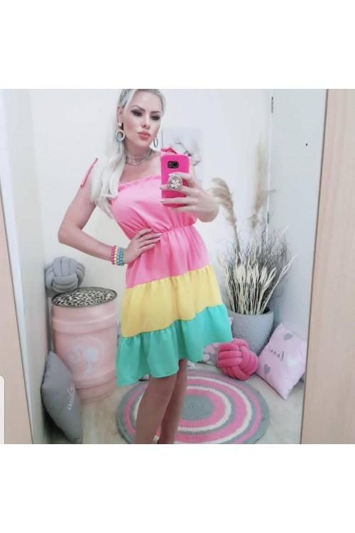 vestido fem
