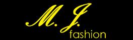 MJ Fashion sua loja online com os melhores preços do Brás.
